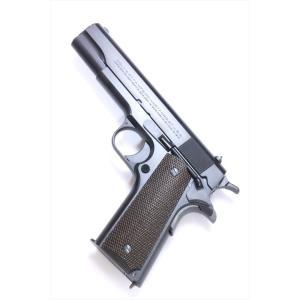 トイガン 六研/エラン ROCKEN/ELAN  Famous Movie Gun Series