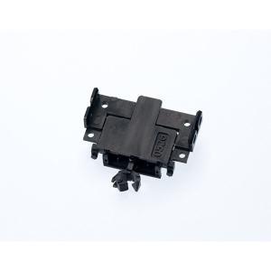 TOMIX トミックス (0374) 密自連形TNカプラー (SP・黒・6個入り) posthobbyshop