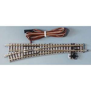 電動ポイント N-PL541-15 (F) (完全選択式) (鉄道模型) posthobbyshop