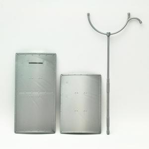 トミーテック 1/12 ポリスシールドA 「リトルアーモリー」より プラモデル LD003|posthobbyshop