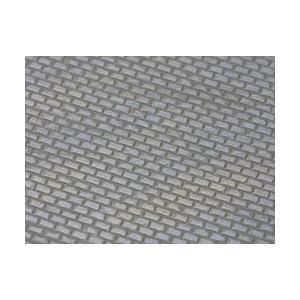 TOMYTEC トミーテック  (268918) ジオラマ素材024 石垣セット|posthobbyshop