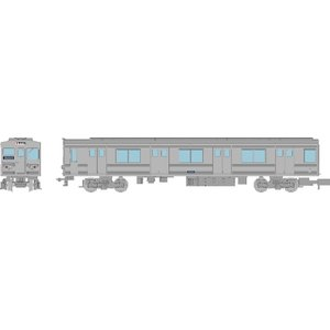 トミーテック Nゲージ 鉄道コレクション 大阪市交通局 地下鉄御堂筋線 30系ステンレス車 EXPO'70 増結4両セット 鉄道模型 302728 3月予約|posthobbyshop
