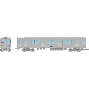 トミーテック Nゲージ 鉄道コレクション 大阪市交通局 地下鉄御堂筋線 30系アルミ車 EXPO'70 増結4両セット 鉄道模型 302742 5月予約|posthobbyshop