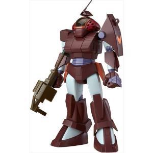 キャラクタープラモデル Max Factory マックスファクトリー   1/72 CombatArmorsMAX07 ソルティックH102ブッシュマン|posthobbyshop