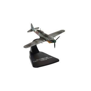 オックスフォード 1/72 マッキ ヴェルトロ 205 L.ゴリニー 1944 完成品 艦船・飛行機 OXAC091|posthobbyshop