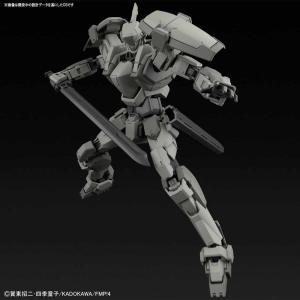 バンダイ 1/60 ガーンズバック(マオ機) Ver.IV 「フルメタル・パニック!」より プラモデ...