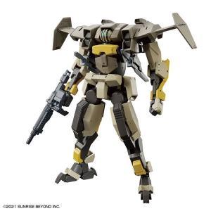 【1月予約】バンダイ HG 1/72 ブレイディハウンド 「境界戦機」より キャラクタープラモデル 5062945|posthobbyshop