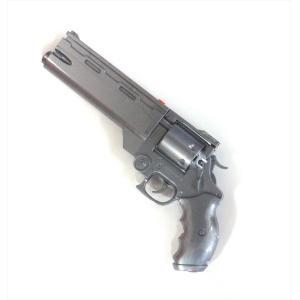 Fullcock ヴァッシュの銃 シルバー ウォーターガン 「劇場版 TRIGUN -Badlands Rumble-」より 4589991610536 posthobbyshop