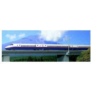 KATO Nゲージ E2系新幹線 あさま 2両増結セット 鉄道模型 10-378|posthobbyshop