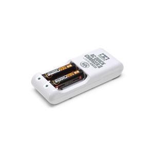 ミニ四駆 単3形ニッケル水素電池 ネオチャンプ&急速充電器2 【タミヤ】|posthobbyshop