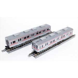マイクロエース Nゲージ 京成3600形 前期型 登場時 6両セット 鉄道模型 A9980