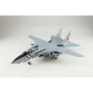 JL-MODEL 1/100 F-14 トムキャット 2003 完成品 艦船・飛行機 JL0004|posthobbyshop