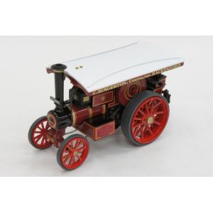 ミニカー コーギー 1/50 バレル 5 NHP DCC 蒸気自動車 No.4093 ドロシー 1931年(CC20511)