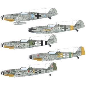 エデュアルド  1/48 Bf109G-14 プロフィパック スケールプラモデル EDU82118 1月予約 posthobbyshop