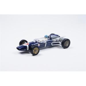 ミニカー コーギー (156) ノンスケール ヴィンテージモデル クーパー マセラティ F1 posthobbyshop