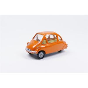 ミニカー コーギー (233) ノンスケール ヴィンテージモデル ハインケルーI エコノミーカー posthobbyshop