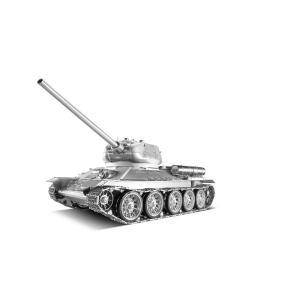 【予約・完全受注発注】WARSLUG オール金属製可動ハイエンドレプリカ戦車 1/6 T-34/85(ソ連軍) 完成品