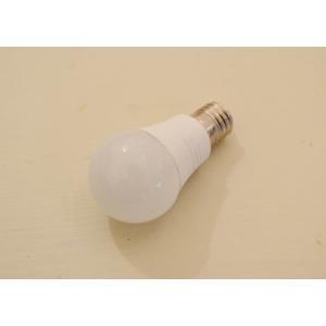 LED電球E17丸型(40W相当の明るさ) potafleurs