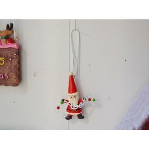クリスマス雑貨 ルックアットノエルハング クリスマス飾り クリスマスオーナメント クリスマス ディスプレイ 置物 雑貨 飾り付け|potafleurs