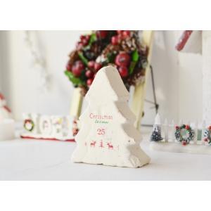 クリスマス雑貨 ブランディアツリー クリスマス飾り クリスマスオーナメント クリスマス ディスプレイ 置物 雑貨 飾り付け|potafleurs
