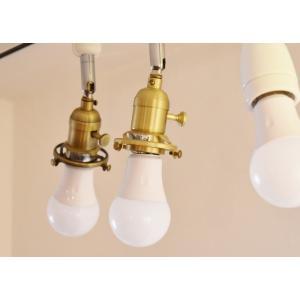 ダクトレール灯具E26用G|potafleurs