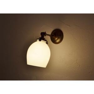 ウォールランプブラケット灯具WSB potafleurs