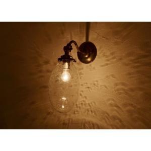ウォールランプブラケット灯具WSSB potafleurs