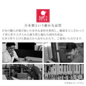 テレビ台 日本製 完成品 170 テレビボード おしゃれ ホワイト ローボード リビング収納 シュール|potarico|05