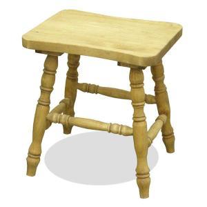 スツール ミニチェア カントリー アイロスジャパンA004 stool|potarico
