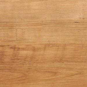 食器棚 完成品 食器棚105 キッチンボード 収納棚 おしゃれ ネイツ105KB potarico 04