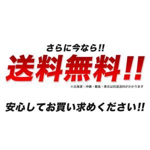 キッチンカウンター 食器棚 レンジ台 キッチン収納 完成品 日本製 スリム 幅120 ホワイト おしゃれ スライス120カウンターレンジ(Wh)SLICE【送料無料】|potarico|17