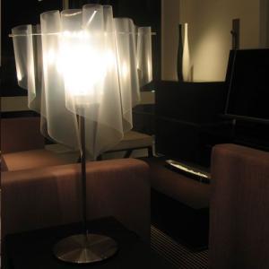DI CLASSE(ディ クラッセ)テーブルランプ Auro table lamp  アウロテーブルランプ potarico