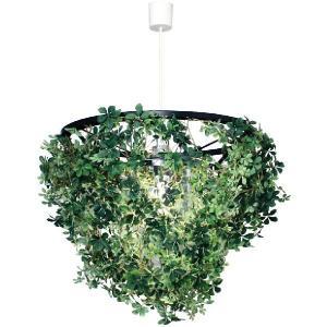 DI CLASSE(ディ クラッセ)ペンダントランプ -Mini- Foresti pendant lamp  ミニフォレスティペンダントランプ potarico