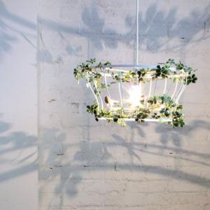 天井 照明 吊り下げ シーリング フィッロ ペンダントランプ (Fillo pendantlamp ) potarico