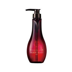 ◆POLA ポーラ アロマエッセ ゴールド ボディソープ 460ml ◆ゴールデンアロマの香り紅茶を...