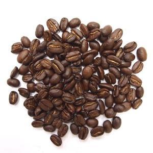 エチオピア シダモ G2 300g|potiercoffee|02