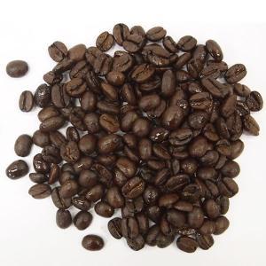 ポティエブレンド 300g potiercoffee 02