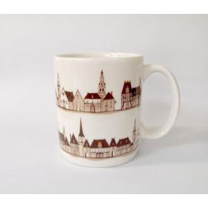 ポティエマグ(タウン) L|potiercoffee