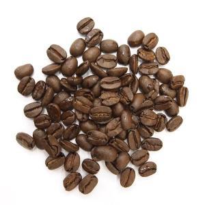 ハワイコナ エクストラファンシー 500g|potiercoffee|02