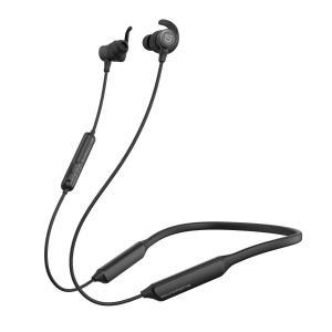 SoundPEATS(サウンドピーツ) FORCE HD Bluetooth イヤホン ワイヤレス ...