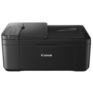 Canon プリンター インクジェット複合機 TR4530