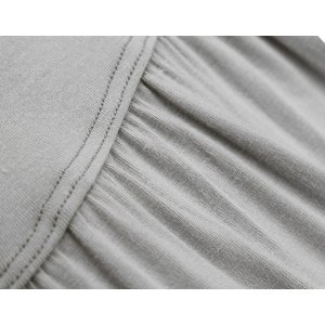 ヨガウェア ヨガパンツ レディース 大きいサイズ 7分丈  スポーツ フィットネス トレーニング パンツ|povstore|05
