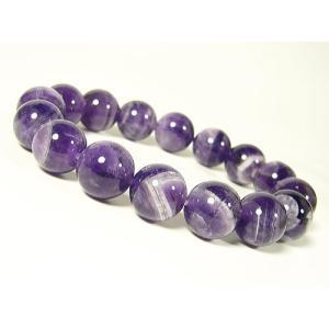 【安心の写真現物発送】  アメジスト(紫水晶)とは  深いリラクゼーション効果があるといわれ、 精神...