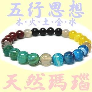 1万800円→92%OFFチャクラ 天然石 ブ...の詳細画像2