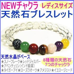 1万800円→92%OFFチャクラ 天然石 ブ...の詳細画像4