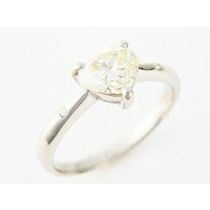 ダイヤモンドリング/1ctプラチナ900指輪/芦屋ダイヤモンド/極KIWAMI|power-house-again