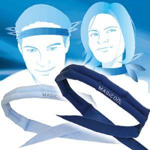 マジクール冷却スカーフを世界で初めて発売 MAGICOOL マジクール 正規品 生産中止 性能バツグン初期モデル 入手困難|power-house-again