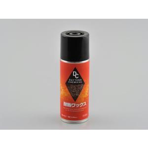オートバイのエンジン・マフラー等のツヤ出し保護剤です。優れた耐熱性オイル状高分子被膜の形成により、2...