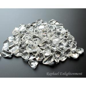 パワーストーン 天然石 の浄化に最適 高品質 AAAAA品質...
