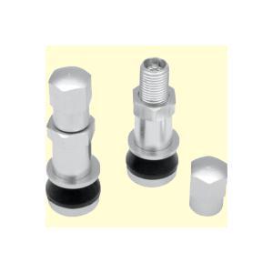 ホイール チューブレスバルブ 0360-0010|power-toys